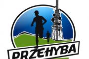 Przehyba Trail 2021 - pobiegną przez Obidzę